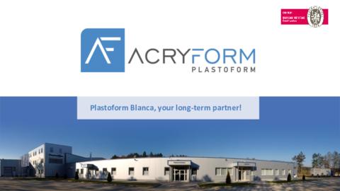 Predstavitev-Plastoform Blanca d.o.o._ang.pdf