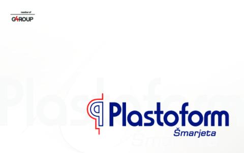 PLASTOFORM_predstavitev_2020_web.pdf