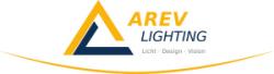 AREV Lighting GmbH