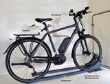 Erklärbild EBF Schmitz Reisemobile 2020