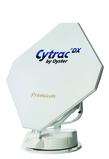 Cytrac DX Premium