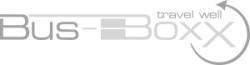 Bus-Boxx GmbH & Co. KG