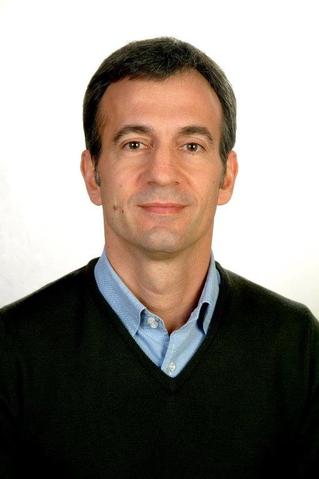 Gerardo Boschi