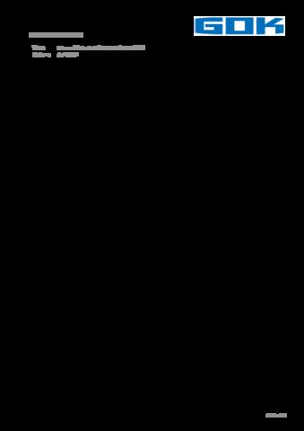 GOK Messevorschau CaravanSalon 2021 DE