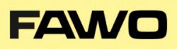 FAWO GmbH Fahrzeugtechnik