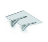 Tischplattenkonsole TPK