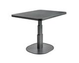 Einsäulen Tischgestell CATCH