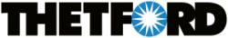 Thetford GmbH
