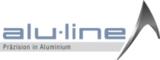 Alu-Line - Eurocarry