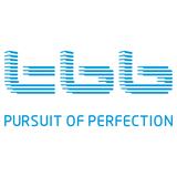 tbb logo web