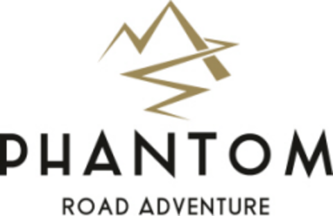 Phantom Road Adventure