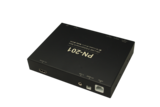 Asuka PN-201, Android Multimedia Box, eine neue Online TV & Navigationslösung für Wohnmobil, LKW, Bus & Van.