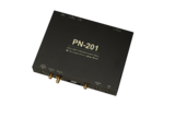 Asuka PN-201 Android Multimedia Box + Touchscreen