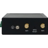 Satson RT-MOB-020, 4G LTE-Mobilfunk-Router