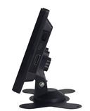 Asuka LM-070A Touchscreen 7 Zoll