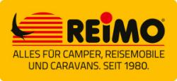 REIMO Reisemobil Center GmbH