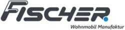 TW & Fischer Wohnmobile GmbH