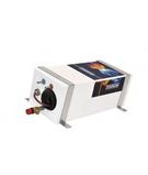 pundmann therm boiler 6l 12v500w