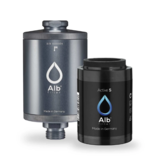 Active S - The standard drinking water filter