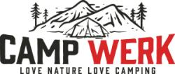 CAMPWERK GmbH