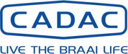 CADAC Europe BV