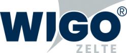 WIGO Zelte GmbH & Co. KG