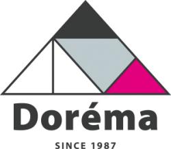 Doréma Vorzelte GmbH