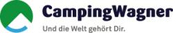 Wagner eCommerce Group GmbH