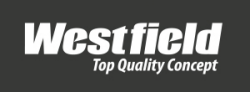Westfield Outdoors GmbH