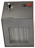 ECOMAT 2000 – Version Classic