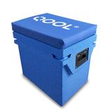 Outdoor-Sitzkissen für Box M