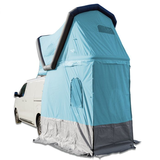 GT ROOF AWNING
