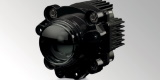 Bi-LED-Abblend- und Fernscheinwerfer L 4565 - Performance