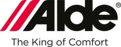 Alde Deutschland GmbH