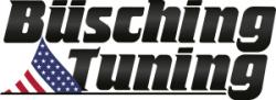 Büsching Tuning GmbH