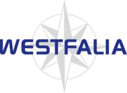 Westfalia Mobil GmbH