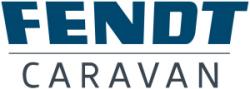 Fendt-Caravan GmbH