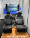 3J-DPS-01 SEATS