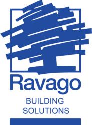 Ravago Building Solutions Germany GmbH