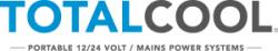 Totalcool Ltd