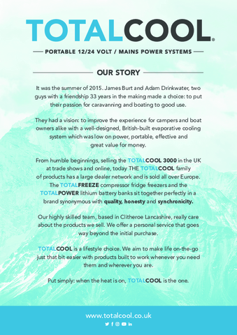 Our Story Totalcool.pdf