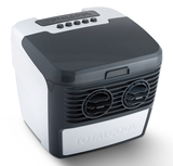 Totalcool Tragbarer Verdunstungsluftkühler