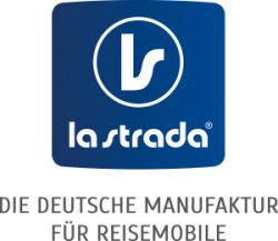 la strada Fahrzeugbau GmbH