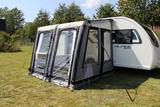 """Luftzelt """"Wecamp Air-Tent Space 280"""""""