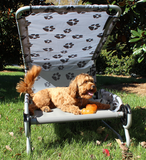 Dog Bed S (1)