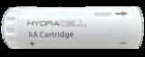 HydraCell AquaTac AA-Batterie Adapter