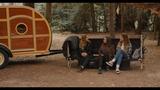 Disc-O-Bed XL anthrazit Sitzbank