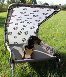 Dog Bed S (2)