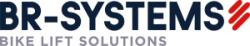 BR-Systems - a brand of PROSTOR bvba