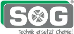 SOG®Systeme GmbH & Co. KG